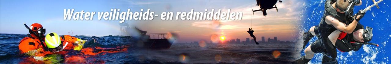 nemad-divequipment-slide-01.jpg